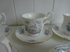 royal albert 3