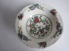 crown ducal chinese 1